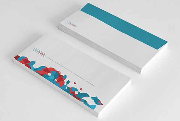 Circles Stationery Pack