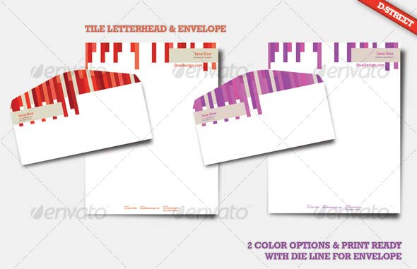 Business envelopes designs acurnamedia business envelopes designs maxwellsz