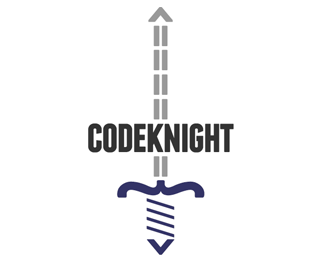 CodeKnight