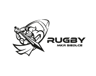 Rugby Siedlce