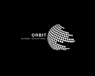 Orbit : Global Solutions