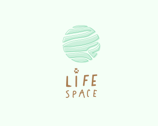 Lifespace Foundation