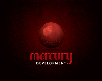 Mercury Development