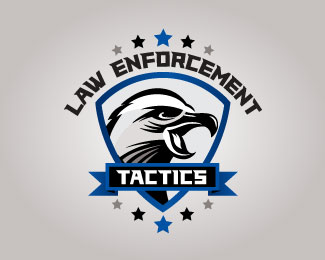 Law Enforcement Tactics