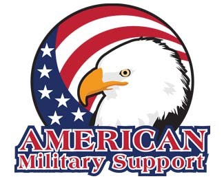American Military Support