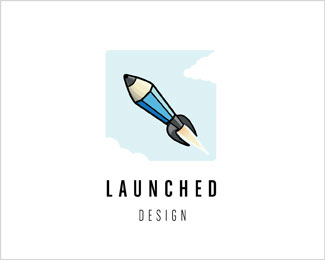 Launched Design