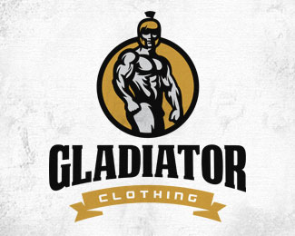 Gladiator Clothing