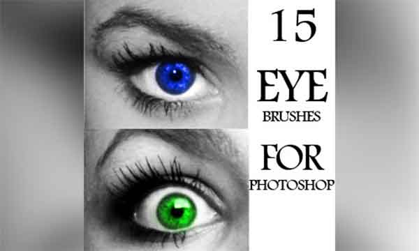 photoshop contacts