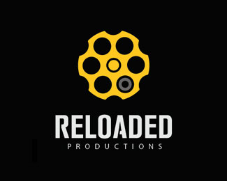 Reloaded Productions