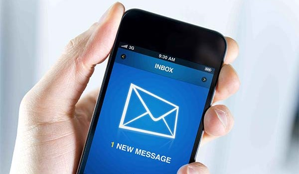 Tips for Efficient Mobile-Friendly Email Template Design