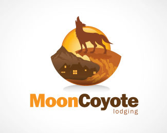 MoonCoyote Lodging