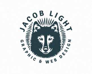 Jacob Light