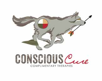 Conscious Cure