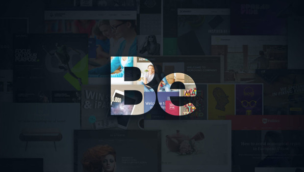WordPress Wednesday: BeTheme Multi-Purpose Theme