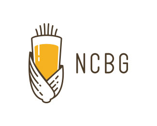 Nebraska Craft Brewers Guild
