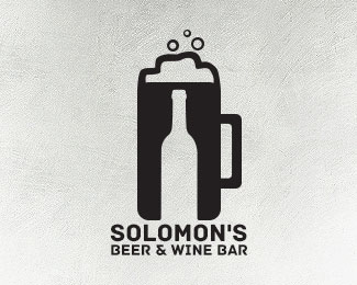 Solomon's Beer and Wine
