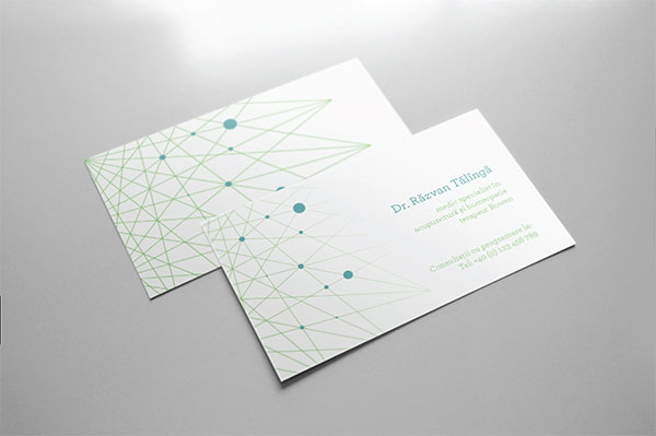 20 personalized medical business cards design ideas medical business card design colourmoves
