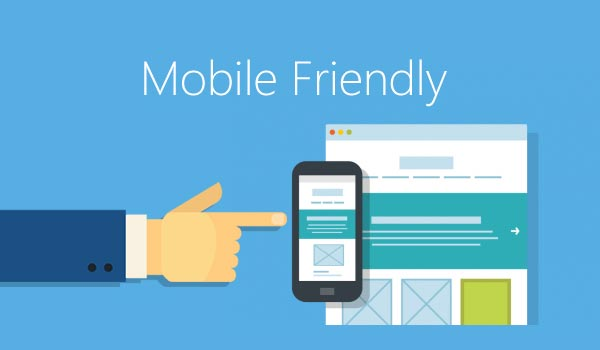 10 Steps to a Google Mobile-Friendly Website