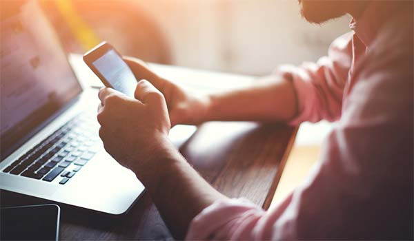 10 Reasons Why You Should Have a Mobile Optimized Website