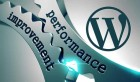14 Effective Ways To Speed Up WordPress Performance