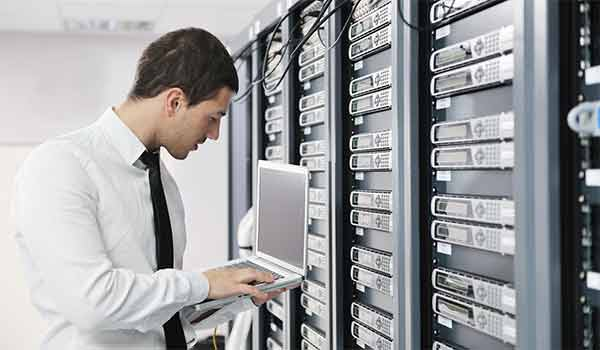 Other Essential skills for a Database Administrator
