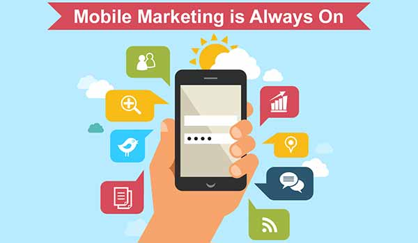 7 Tips for Customer-Centric Mobile Marketing