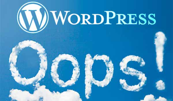 11 Mistakes that WordPress Developers Usually Make