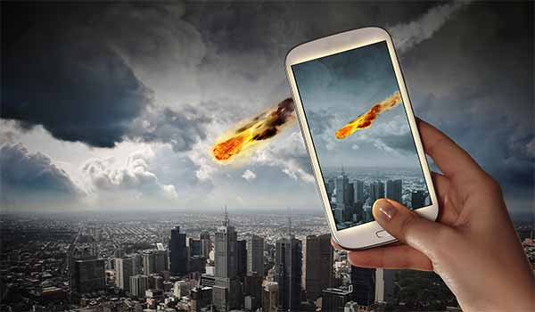 Mobilegeddon Checklist: 10 Ways for Mobile-Friendly Website