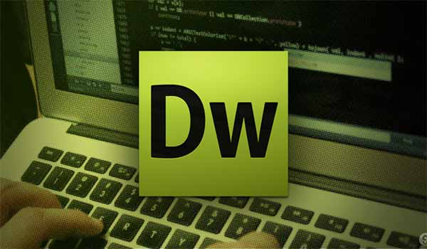 See How Dreamweaver is Transforming for the Future