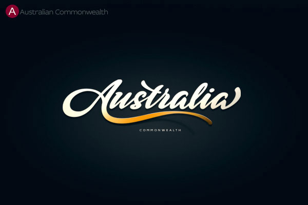 Australian Commonwealth