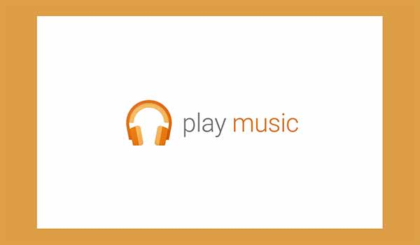 Introducing the New Google Play Music