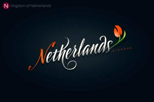 Kingdom of Netherlands