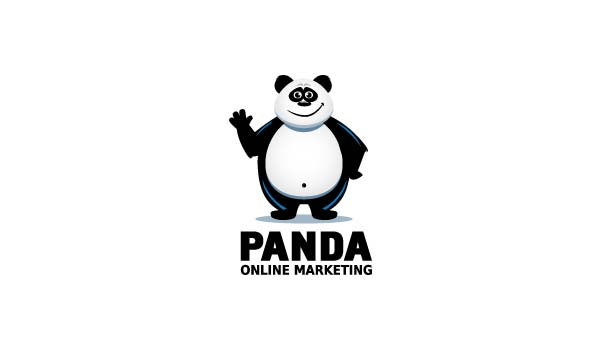 Panda Online Marketing