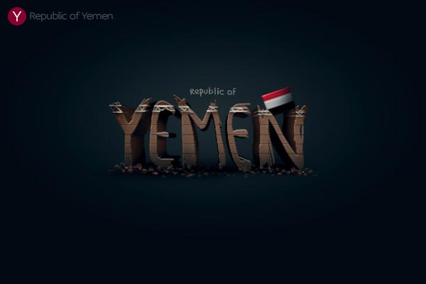 Republic of Yemen