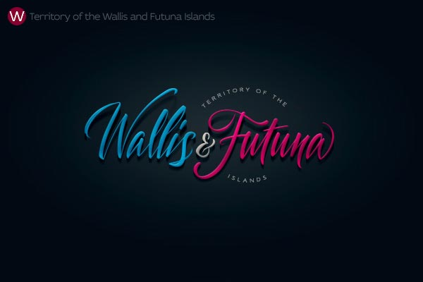 Territory of the Wallis and Futuna Islands
