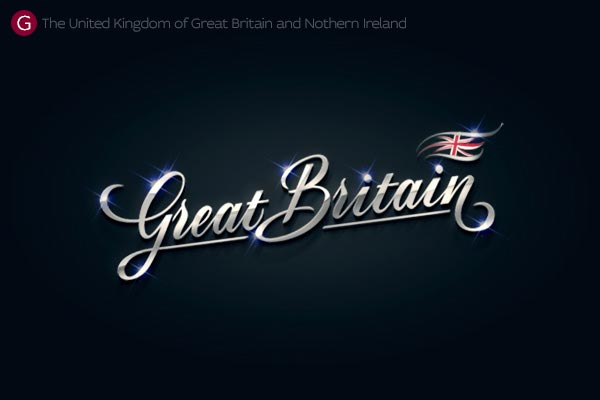 The United Kingdom of Great Britain and Northern Island