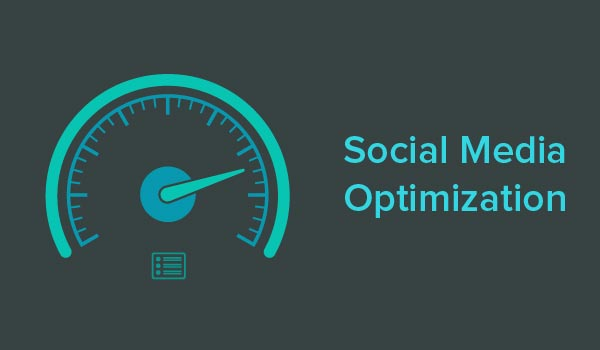 Tips to Increase Social Media Optimization