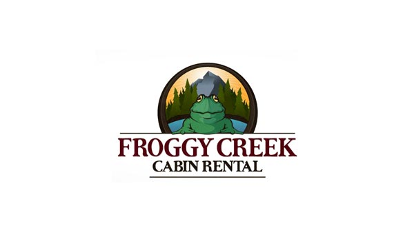 Froggy Creek