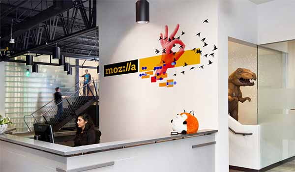Moz://a – Introducting Mozilla's New Mark and Identity
