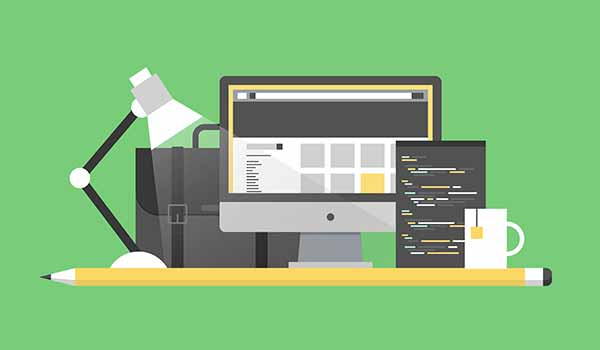 10 Web Design Techniques Still Applicable in 2017