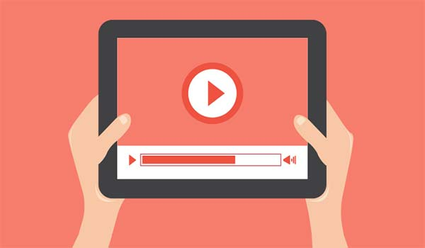 Make YouTube and Vimeo Videos Responsive with SuperEmbed.js
