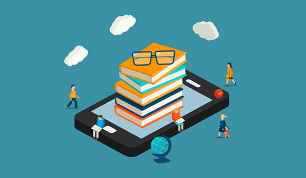 10 Tips for Developing a Mobile Learning App for Students