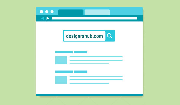 Highlight Keywords in Search Results with mark.js